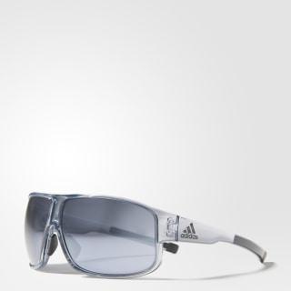 Jaysor Charcoal Solid Grey / Core Black / Grey CI1088