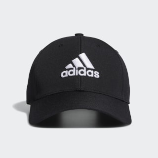 Performance Hat Black FI3092