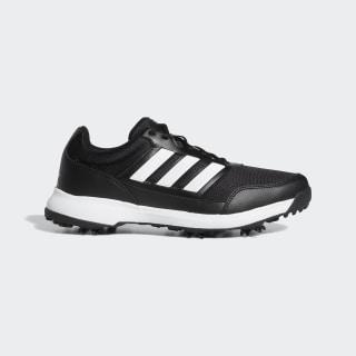 Tech Response 2.9 Golfschoenen Core Black / Cloud White / Core Black EE9419