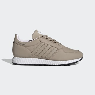 Кроссовки Forest Grove trace khaki f17 / trace khaki f17 / orchid tint s18 EE8967