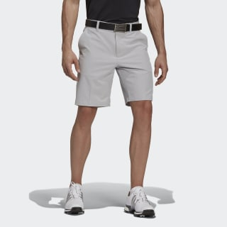 Ultimate365 9��� Shorts Grey Two CW4994