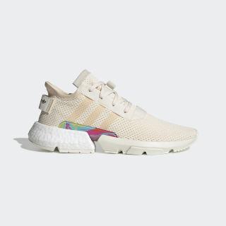 รองเท้า POD-S3.1 Ecru Tint / Ecru Tint / Off White EE5053