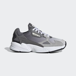 Кроссовки Falcon Grey One / Grey Two / Grey Four EE5106