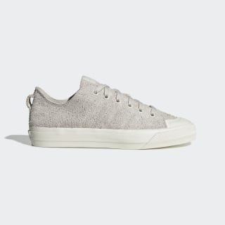Nizza RF Shoes Raw White / Raw White / Off White EE5609