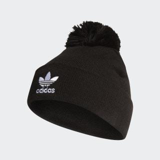 Bonnet Adicolor Bobble Black ED8719