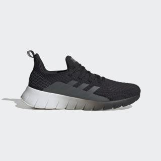 Asweego Shoes Core Black / Onix / Dash Grey EG3102