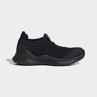 RapidaBounce+ Shoes Core Black / Core Black / Cloud White G27371