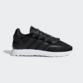 N-5923 Shoes Core Black / Core Black / Carbon BD7613