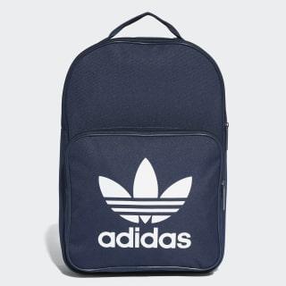 Trefoil Backpack Collegiate Navy BK6724