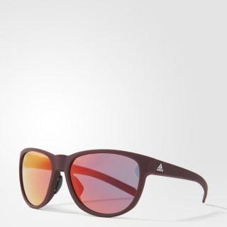 Солнцезащитные очки multicolor AN9229
