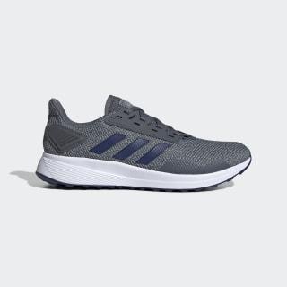 Duramo 9 Shoes Onix / Dark Blue / Grey EE7925