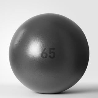 Гимнастический мяч Dark Grey (65 см) dark grey BH0173