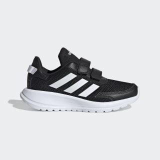 Tensor Shoes Core Black / Cloud White / Core Black EG4146