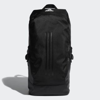 Endurance Packing System Backpack Black DT3736
