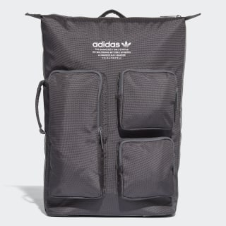 adidas NMD Day Backpack Grey Five CE2391
