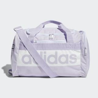 Sac de sport Court Lite Light Purple CM5549