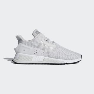 Chaussure EQT Cushion ADV Grey One/Grey One/Ftwr White CQ2376