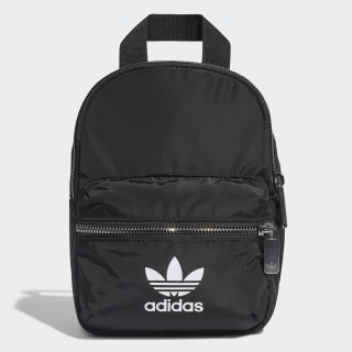 Mini Backpack Black ED5869