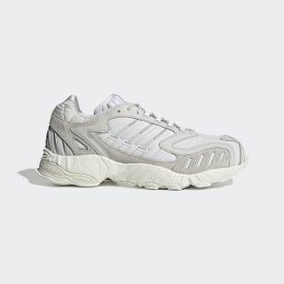 Sapatos Torsion TRDC Crystal White / Crystal White / Cloud White EH1550