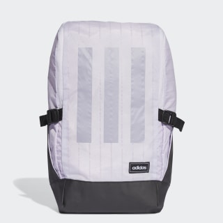 Tailored-4-Her Response Backpack Purple Tint / Purple Tint / White FM6743