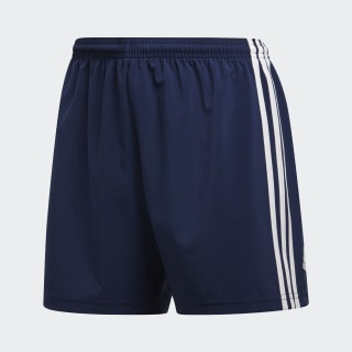 Condivo 18 Shorts Dark Blue / White CF0726