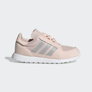 Zapatillas Forest Grove Icey Pink / Silver Metallic / Icey Pink EE9143