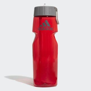 Botella de agua Trail 750 ML active pink / grey three f17 / grey three f17 DU0180