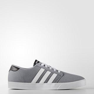 Кеды VS Skate grey / ftwr white / core black B74536
