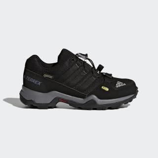 TERREX GTX Shoes Core Black / Core Black / Vista Grey BB1947