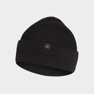 Шапка-бини ID Climaheat black / grey four f17 / grey four f17 CY6011