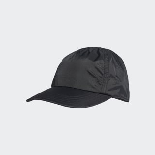 Gorra OYSTER BLACK DP0246