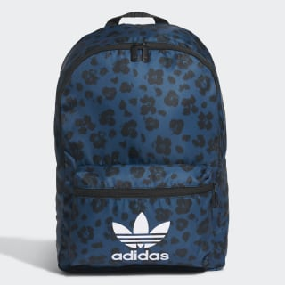 Classic Backpack Multicolor EE1165