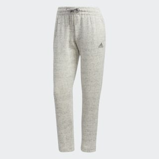 S2S 7/8 Pants White Melange / Grey Three CW2250