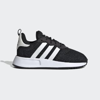 X_PLR S Shoes Core Black / Cloud White / Core Black EF6089