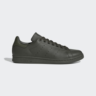 Scarpe Stan Smith Night Cargo / Night Cargo / Night Cargo EE8684
