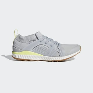 CrazyTrain Pro Schuh Light Granite / Pearl Citrine / Pearl Grey BC0284