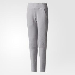 Calças adidas Z.N.E. Grey Three/Grey Three CF0888