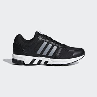 Equipment 10 Shoes Core Black / Grey Three / Cloud White AC8595