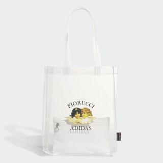 Bolsa Shopper Transparent ED5892