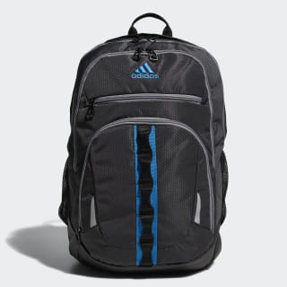 Prime 4 Backpack Bright Blue CK0324