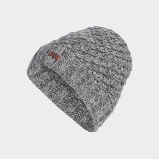 Whittier Beanie Medium Grey CK3224