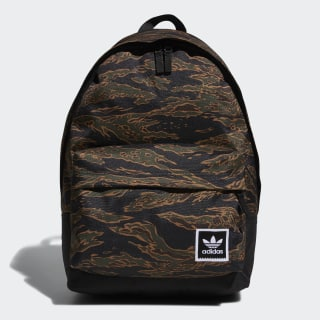 BACKPACK AOP BACKPACK MULTICOLOR DH2571
