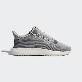 Sapatos Tubular Shadow Platinum Metallic/Platinum Metallic/Clear Brown CQ2462