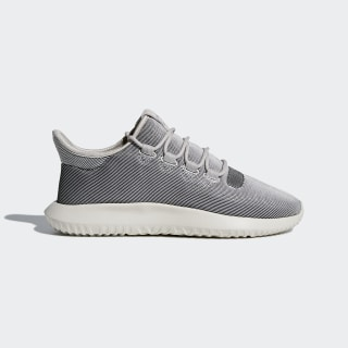 Scarpe Tubular Shadow Platinum Metallic / Platinum Metallic / Clear Brown CQ2462