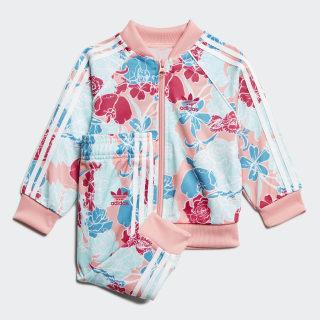 SST Set Glory Pink / Multicolor FM6696