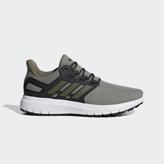 Zapatillas Energy Cloud 2.0 Trace Cargo / Raw Khaki / Core Black F35010