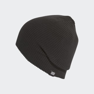 Двухсторонняя шапка black / carbon / white DZ4554