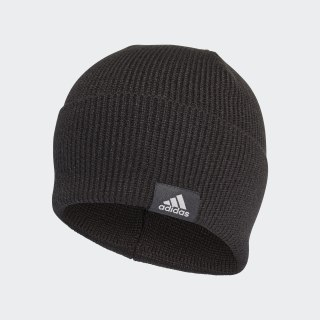 Gorro Performance Black / Black / Multi Solid Grey CY6026