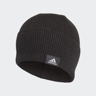 Шапка-бини Performance black / black / mgh solid grey CY6026