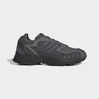 Torsion TRDC Shoes Grey Six / Grey Six / Core Black EH1551